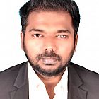 Chandrasekar Rathinam, Lemuria Infosec, a specialist Consultant from Chennai | Expertbase
