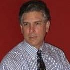 Jim Pacileo, ShipNet Services, a specialist Consultant from Collierville (Memphis Area) TN | Expertbase