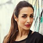 Malaika Arora Khan , The Knowledge Brokers, a specialist Celebrity Speaker from Mumbai | Expertbase