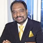 Gerard Assey, Sales Training Middle East, a specialist Business Trainer from Chennai | Expertbase